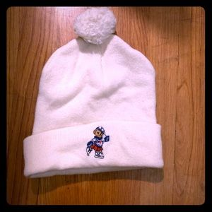 Women's Polo Ralph Lauren Bear Hat